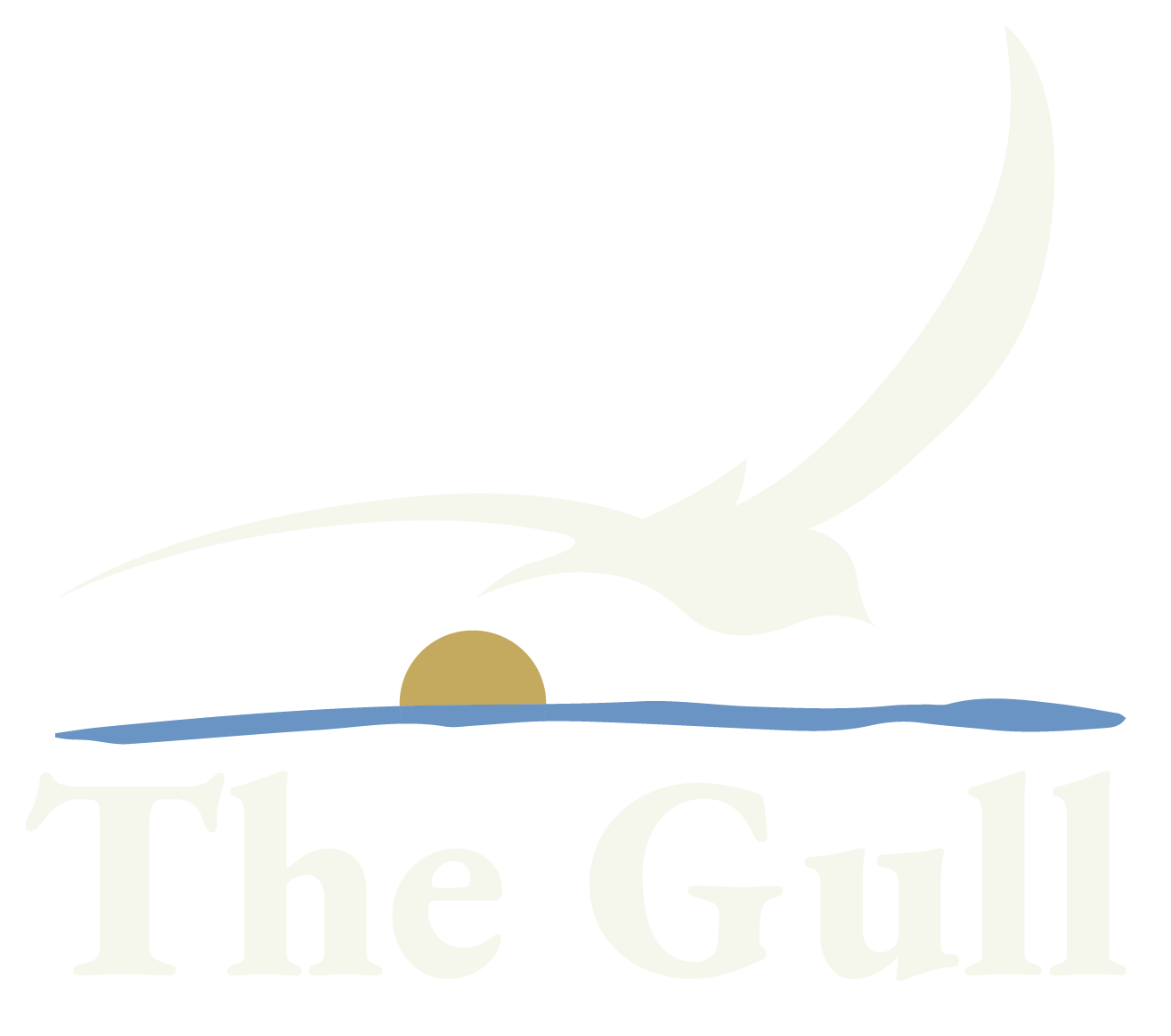 the gull old orchard beach hotel